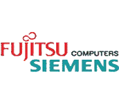 Laptop Adapter: Fujitsu Siemens laptop adapter