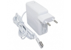 Apple 18,5V 4,6A (85W) MagSafe adapter