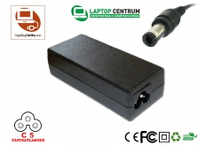 Toshiba 15V 5A (75W) laptop adapter