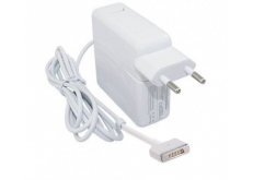 Apple notebook töltő 16,5V 3,65A (60W) MagSafe 2