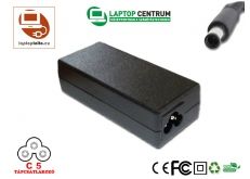 HP 18,5V 4,9A (90W) center pin laptop adapter