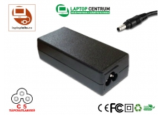 Compaq 19V 4,74A (90W) lépcsős laptop adapter