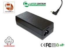 LiteON 19V 2,1A (40W) 2,5x0,7 laptop adapter