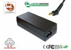 Delta 19V 3,42A (65W) 5,5x1,7 laptop adapter