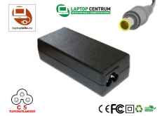 Lenovo 20V 4,5A (90W) 7,9x5,6 laptop adapter