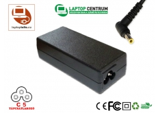 Samsung 19V 4,22A (80W) laptop adapter