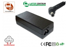 Notebook 19V 3,42A (65W) laptop adapter