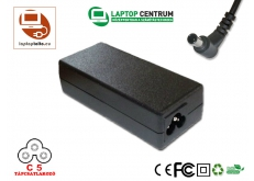 Sony 19,5V 3,3A (65W) laptop adapter