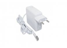 Apple notebook töltő 18,5V 4,6A (85W) MagSafe 1